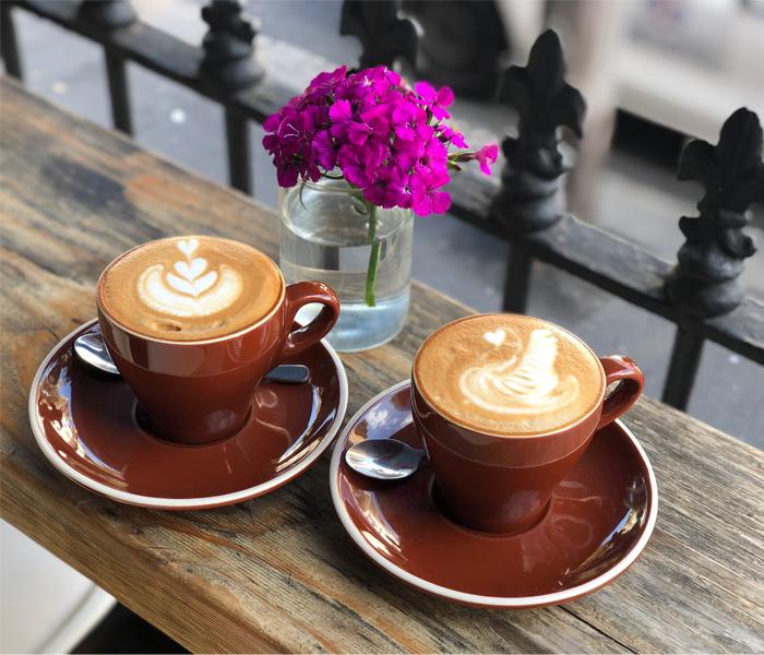 coffee-banner