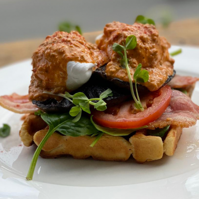 our-story-images-bacon-with-waffle